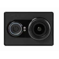 Xiaomi Yi Action Camera, YDXJ01XY, rezolucija 16MP