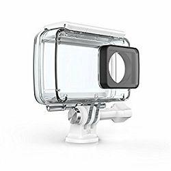 Xiaomi YI Water Case 4K, Z16FSK01