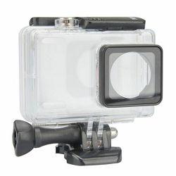 Xiaomi YI Water Case FHD, XYFSK02