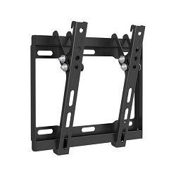 LCD zidni nosač PLB-3422T