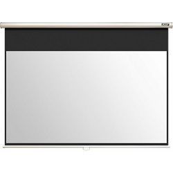 Zidno Platno Acer M90-W01MG 90