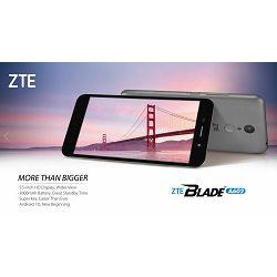 ZTE Blade A602, DualSIM, 5.5