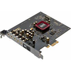 Zvučna kartica Creative Sound Blaster Z, bulk, PCIe (30SB150200000)