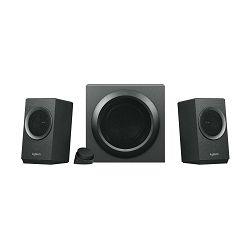 Logitech Z337 zvučnici 2.1 Bluetooth