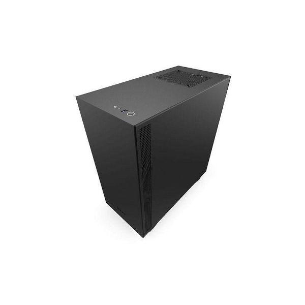 Računalo ADM Pixie Gaming Pro 24/7 Intel Core i5-9500F, 16GB, 500GB SSD, RTX 2060, FreeDOS