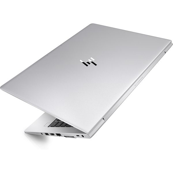HP EliteBook 840 G5, 14