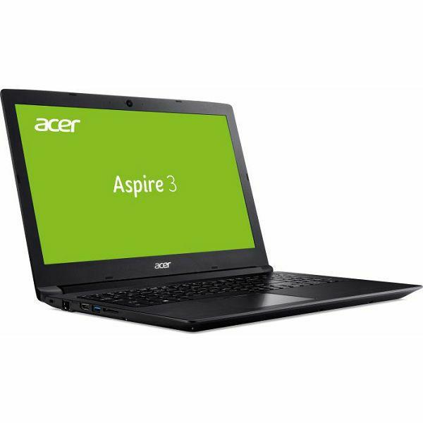 Acer Aspire 3, 15.6