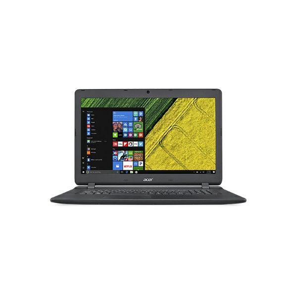 Acer Aspire ES1-732-P4ZY 17.3