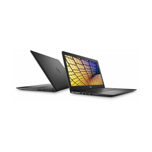 DELL Vostro 3584 ADM PROMO Win7/10Pro 15.6'' IPS FHD, i3-7020U, 8GB, 256GB SSD M.2, iHD620, Windows 7/10 Pro, black, N0642win