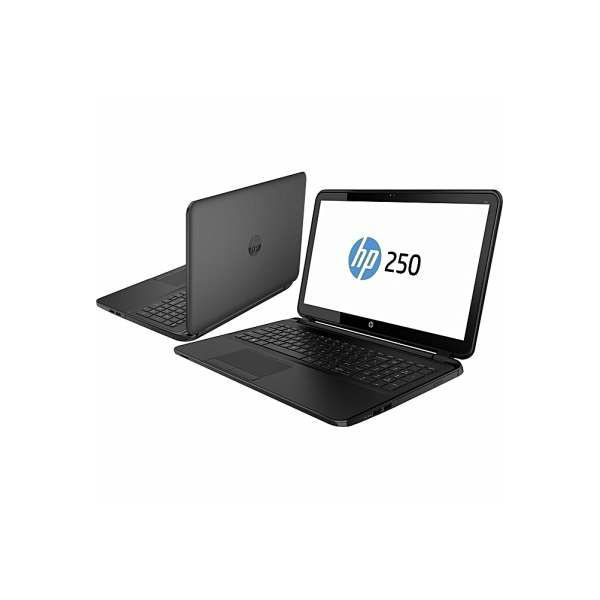 HP 250 G6 ADM PROMO Win7/10, 15.6