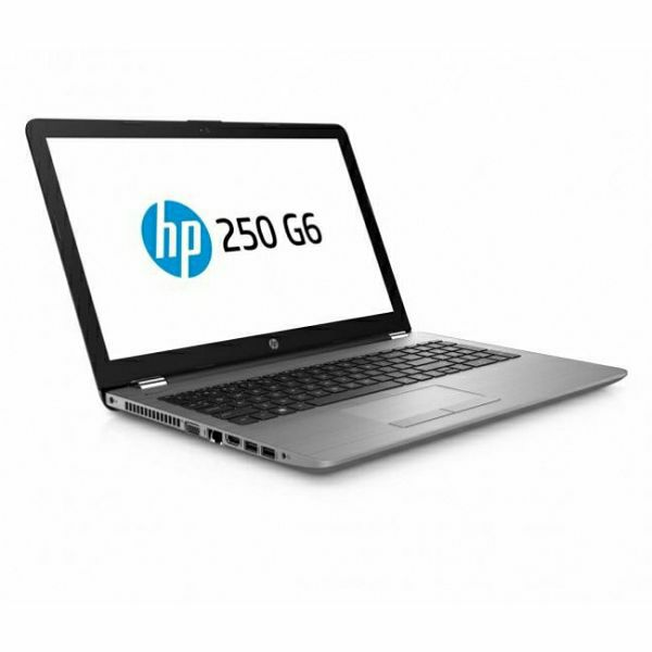 HP 250 G6 ADM PROMO WIN7/10PRO, 15.6
