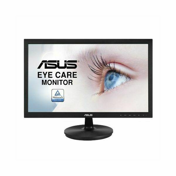 ASUS VS229NA 21.5