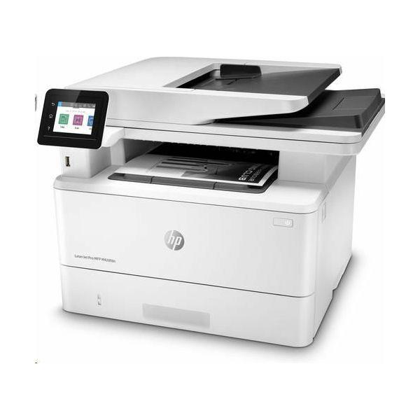 HP LaserJet Pro MFP M428fdn, W1A29A