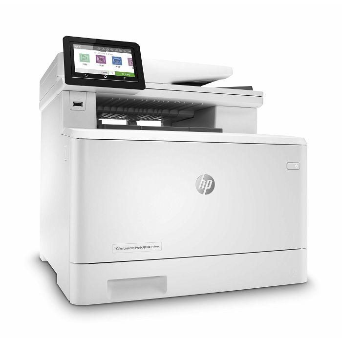 HP Color LaserJet Pro M479fnw W1A78A