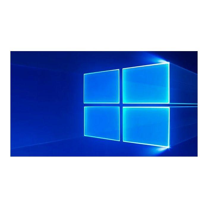 Microsoft Windows 10 Pro 32/64-bit ESD + INSTALACIJA