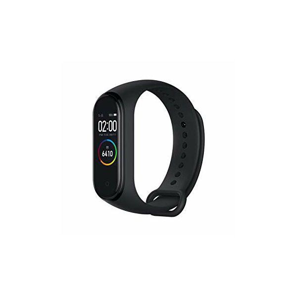 Xiaomi Watch MI BAND 4