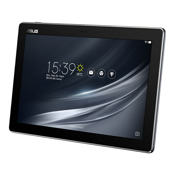 ASUS tablet ZenPad 10 Z301ML QuadC/2GB/16GB/10.1