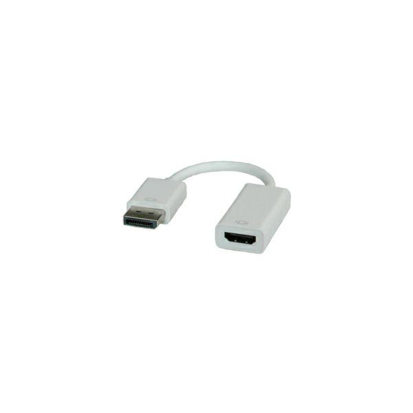 adapter-displayport-to-hdmi-adapter-c310-30640_1.jpg
