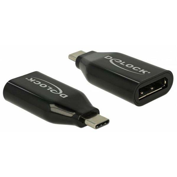 adapter-usb-c-m-display-port-f-alt-nacin-212500008_1.jpg