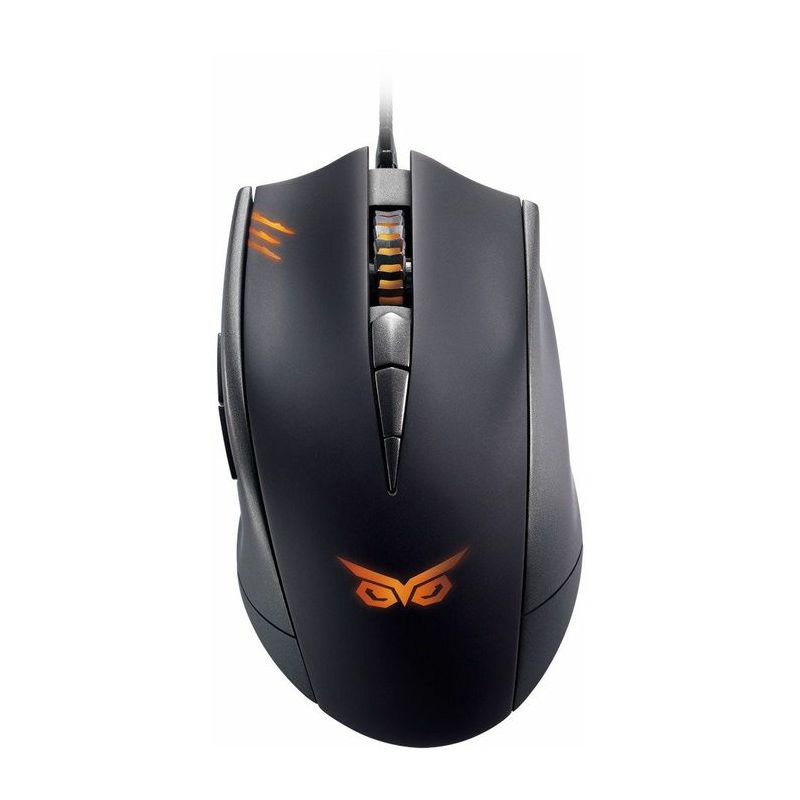 ASUS Strix Claw mouse