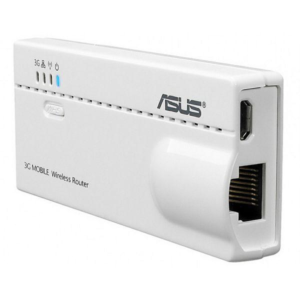 asus-wl-330n-5-in-1-wireless-n150-mobile-16592adm_1.jpg