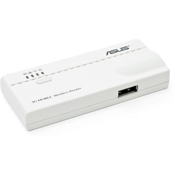 asus-wl-330n-5-in-1-wireless-n150-mobile-16592adm_2.jpg
