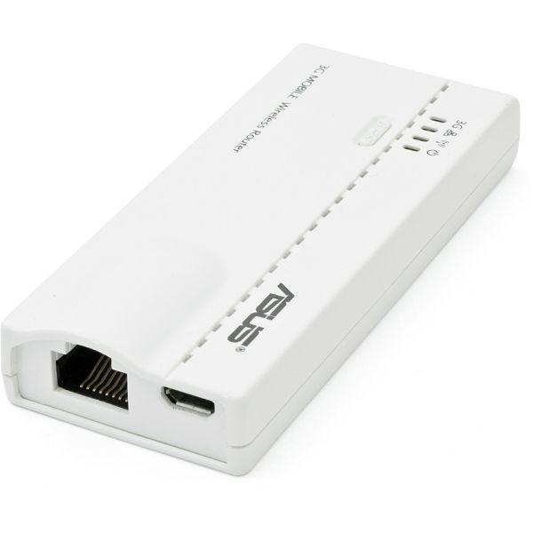 asus-wl-330n-5-in-1-wireless-n150-mobile-16592adm_3.jpg