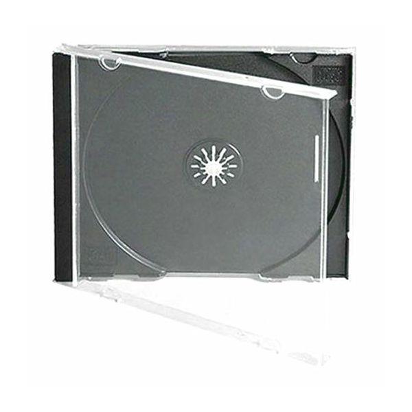 Box za CD