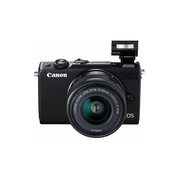 canon-eos-m100-black-with-lens-efm-15-45-29550_1.jpg