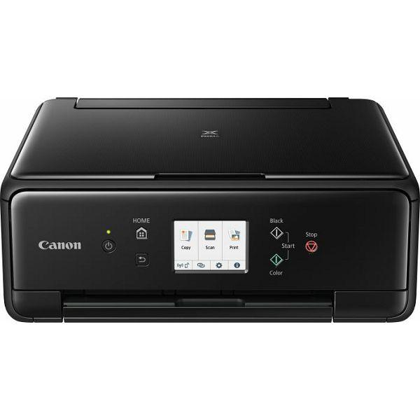 Canon PIXMA TS6250 MFP