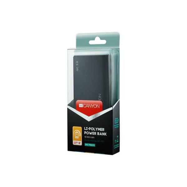 canyon-powerbank-10000mah-black-cnd-tpbq-84983_1.jpg