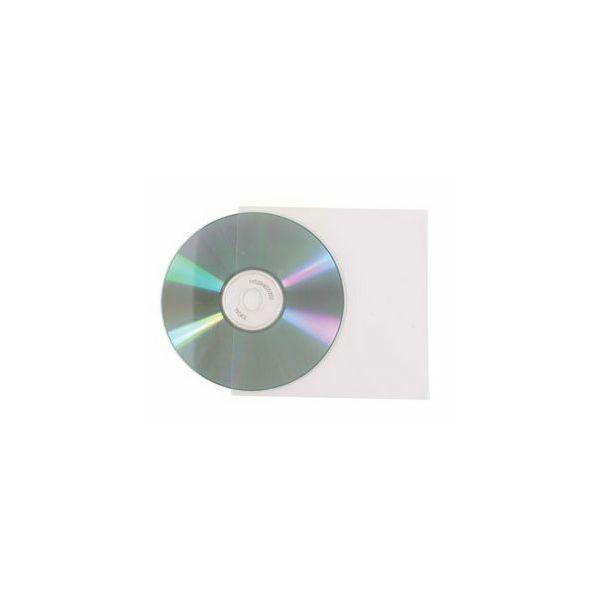 DVD/CD etui (folija)