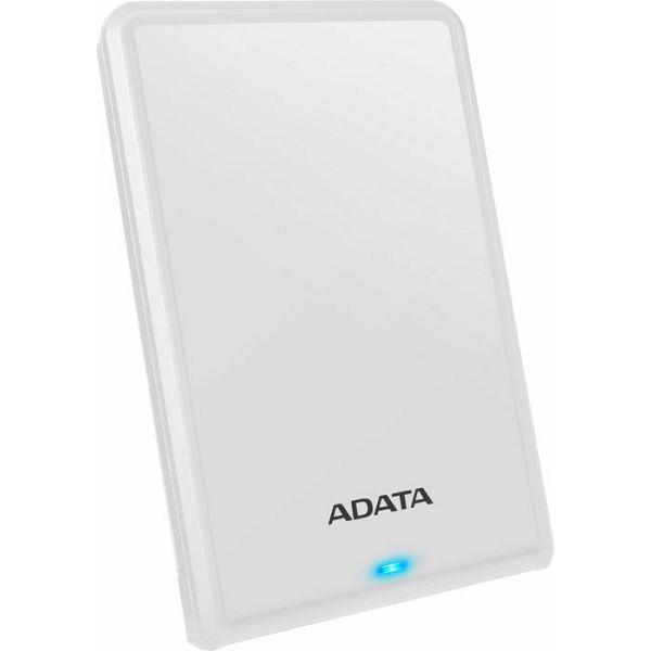 ehdd-adata-classic-hv620s-slim-1tb-usb-3-88216_1.jpg