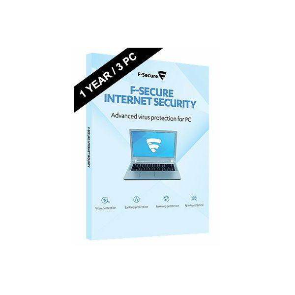 Internet omogućava druženje, kreativnost i zabavu, ali sigurno znaš da krije i mnogo opasnosti.