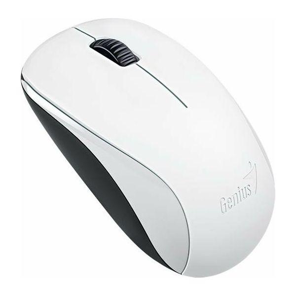 Genius NX-7000 bežični miš, bijeli