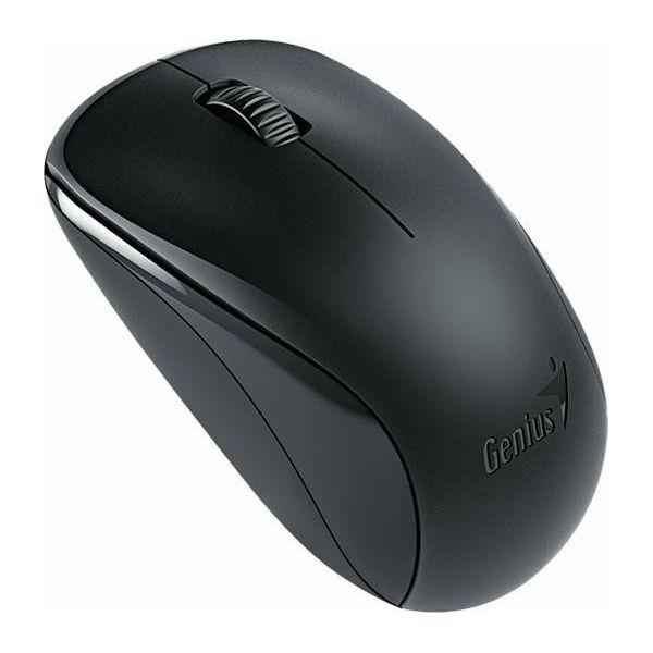 Genius NX-7000 bežični miš, crni