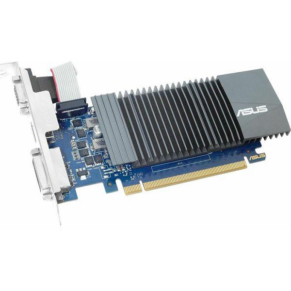 graficka-kartica-asus-gt710-2g-silent-gt-62935adm_3.jpg