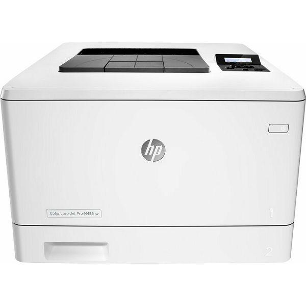 HP LaserJet Pro M452nw CF388A