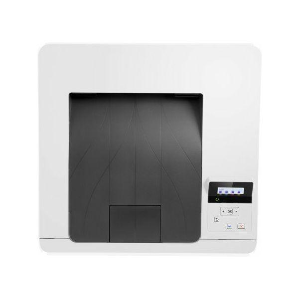 HP Laserjet Pro M254nw, T6B59A, color