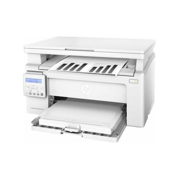 HP LaserJet Pro M130nw, MFP, B&W-laser, G3Q58A