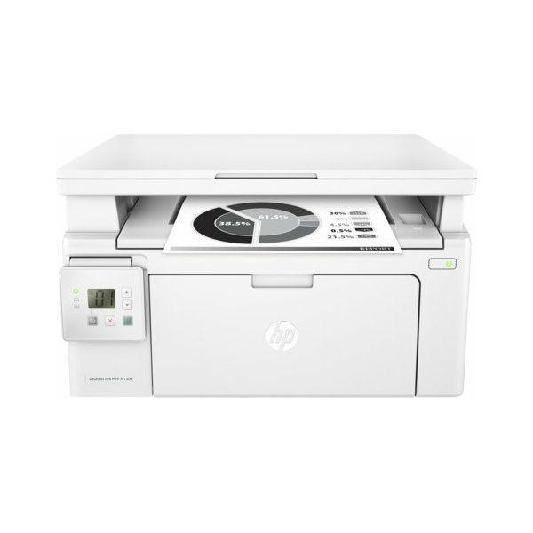 HP LaserJet Pro 100 MFP M130a, B&W-laser, G3Q57A