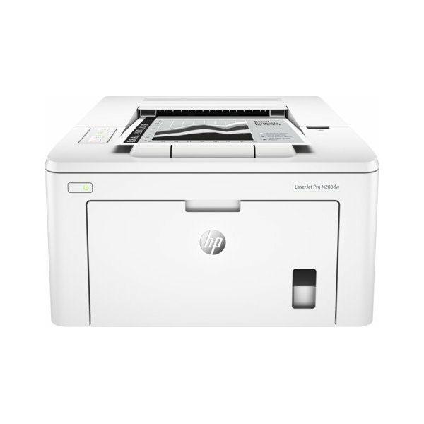 HP LaserJet Pro 200 M203dw, B&W-laser (G3Q47A)