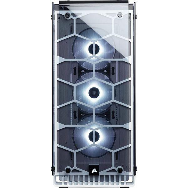 kuciste-corsair-crystal-series-570x-rgb--84785adm_3.jpg