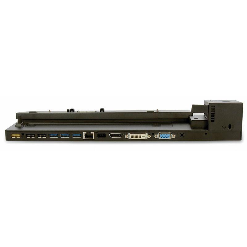 Lenovo DOCK PRO 90W 40A10090EU