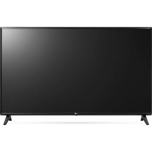LG LED TV 43LK5900PLA, 43