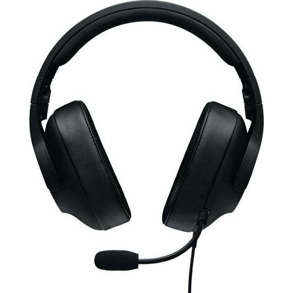 Logitech G PRO headset, 981-000721