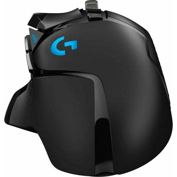 logitech-g502-hero-usb-gaming-mis-91063_5.jpg