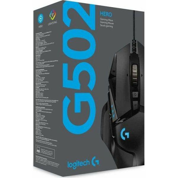 logitech-g502-hero-usb-gaming-mis-91063_8.jpg