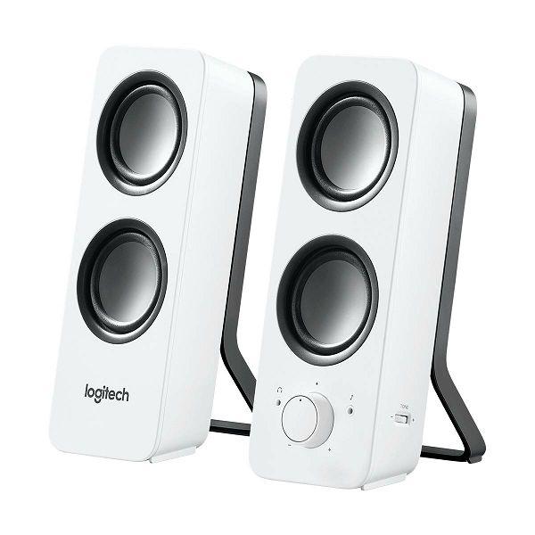 logitech-multimedia-speakers-z200-bijeli-19675_1.jpg