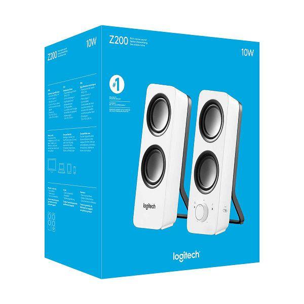 logitech-multimedia-speakers-z200-bijeli-19675_4.jpg